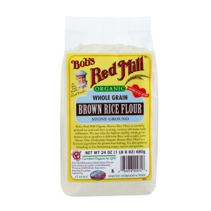 bobs-red-mill_BrownRiceFlour_f_750