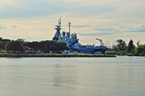battleshipHDR