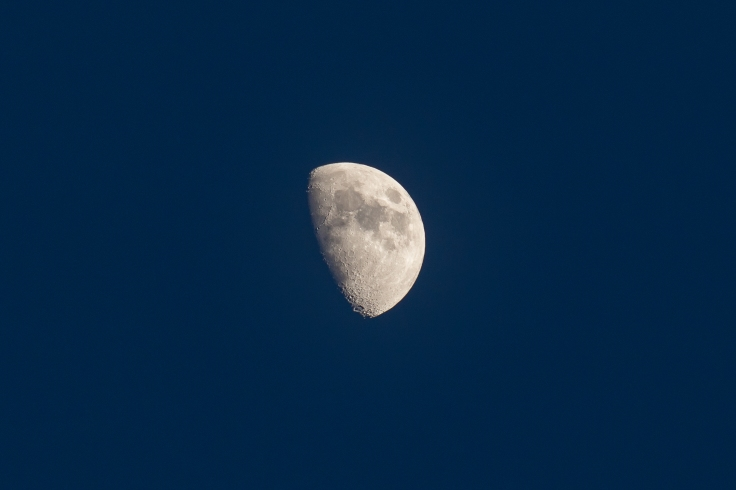 Moon_20160613.jpg